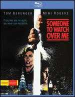 Someone to Watch Over Me [Blu-ray] - Ridley Scott