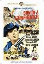 Son of a Gunfighter - Paul Landres