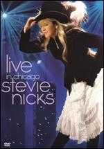 Soundstage: Stevie Nicks: Live in Chicago