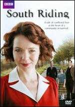 South Riding - Diarmuid Lawrence