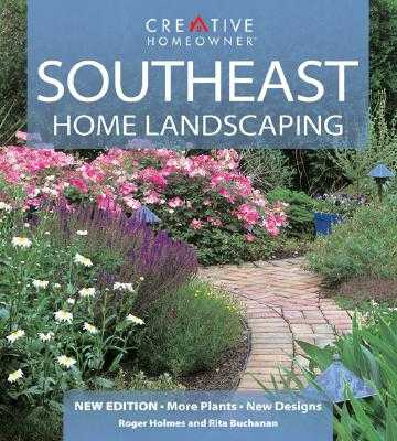 Southeast Home Landscaping - Holmes, Roger, and Buchanan, Rita