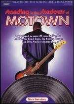 Standing in the Shadows of Motown [2 Discs]