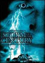 Storm of the Century - Craig R. Baxley