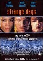 Strange Days - Kathryn Bigelow