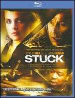 Stuck [Blu-ray] - Stuart Gordon