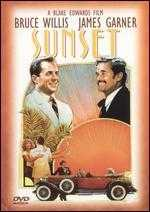 Sunset - Blake Edwards