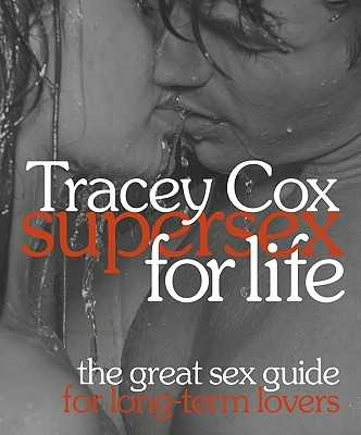 Supersex for Life - Cox, Tracey