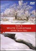 Take a White Christmas Home with You