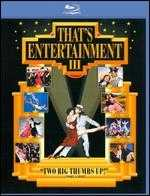 That's Entertainment! III