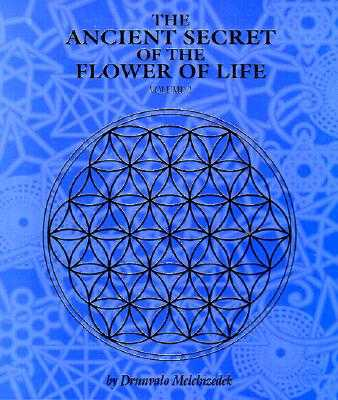 The Ancient Secret of the Flower of Life - Melchizedek, Drunvalo