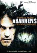 The Barrens - Darren Lynn Bousman