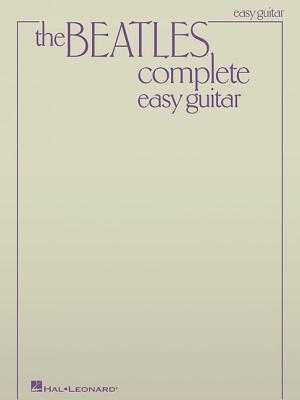 The Beatles Complete - Updated Edition - Beatles, The