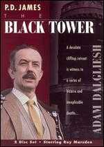 The Black Tower -