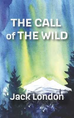 The Call of the Wild - London, Jack