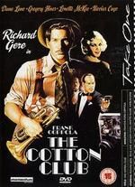 The Cotton Club - Francis Ford Coppola