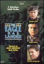 The Eagle Has Landed - John Sturges