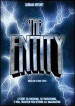 The Entity - Sidney J. Furie