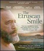 The Etruscan Smile [Blu-ray]