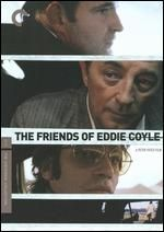 The Friends of Eddie Coyle - Peter Yates