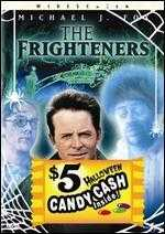 The Frighteners - Peter Jackson