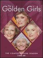 The Golden Girls: Season 03 -