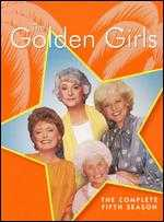 The Golden Girls: Season 05 -