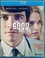 The Good Doctor [Blu-ray] - Lance Daly