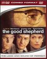 The Good Shepherd [HD]