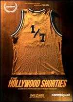 The Hollywood Shorties - Ryan Steven Green