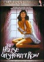 The House on Sorority Row - Mark Rosman; Paul Schiff