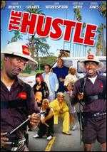 The Hustle - Deon Taylor