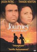 The Journey of August King - John Duigan