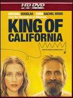 The King of California [HD] - Mike Cahill