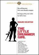 The Little Drummer Girl - George Roy Hill