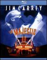 The Majestic [Blu-ray] - Frank Darabont