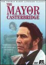 The Mayor of Casterbridge - David Thacker