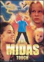 The Midas Touch