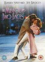 The Mirror Has Two Faces - Barbra Streisand