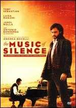 The Music of Silence - Michael Radford