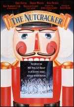 The Nutcracker [WS] - Emile Ardolino