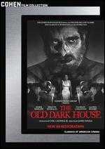 The Old Dark House