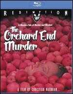 The Orchard End Murder [Blu-ray]