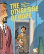 The Other Side of Hope [Criterion Collection] [Blu-ray] - Aki Kaurismäki