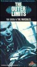 The Outer Limits: The Invisibles - Gerd Oswald; John Brahm