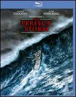 The Perfect Storm [Blu-ray] - Wolfgang Petersen