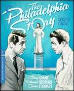 The Philadelphia Story [Criterion Collection] [Blu-ray] - George Cukor