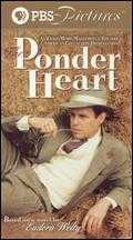 The Ponder Heart - Martha Coolidge