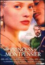 The Princess of Montpensier - Bertrand Tavernier