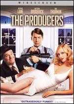 The Producers [WS] - Susan Stroman