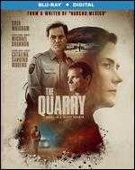 The Quarry [Blu-ray]